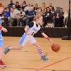 2017 03 25 1524 Upward Basketball