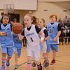2017 03 25 1529 Upward Basketball