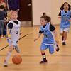2017 03 25 1509 Upward Basketball