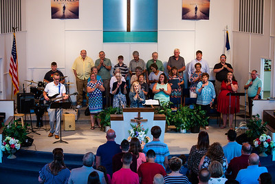 First Baptist Church of Desloge 50th Anniversary Celebration (6 of 188)