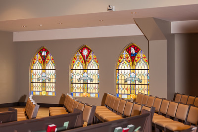 1st Baptist-4