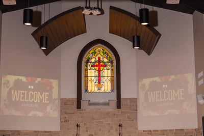 1st Baptist-6