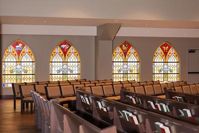 1st Baptist-5