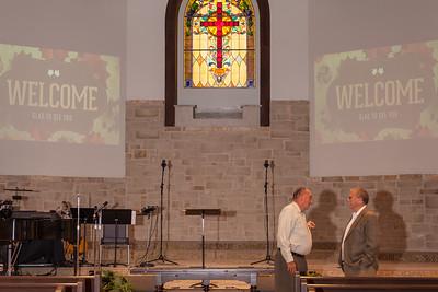 1st Baptist-3