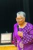 First Black Teachers in Kirkwood