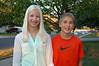 8th grade and 5th grade (8.26.13)