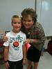 Meet & Greet with Mrs. Bishop (2010)
