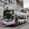 First East Scotland 37144 Princes Street Edinburgh Sep 16