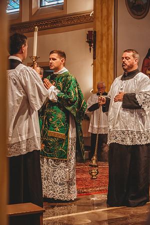 FSSP LatinMass St  Marys 5-1
