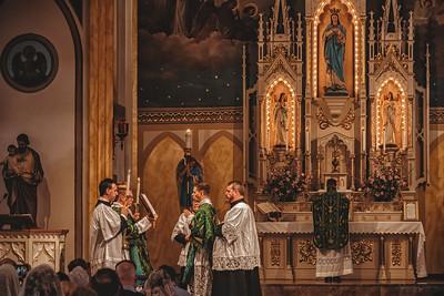 FSSP LatinMass St  Marys 4-1