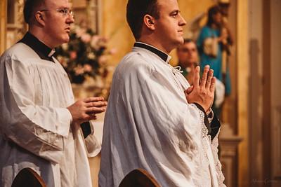 FSSP LatinMass St  Marys fr  akers-1