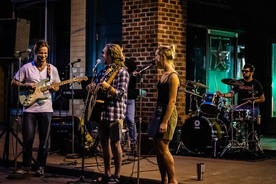7536 Steubs First Friday