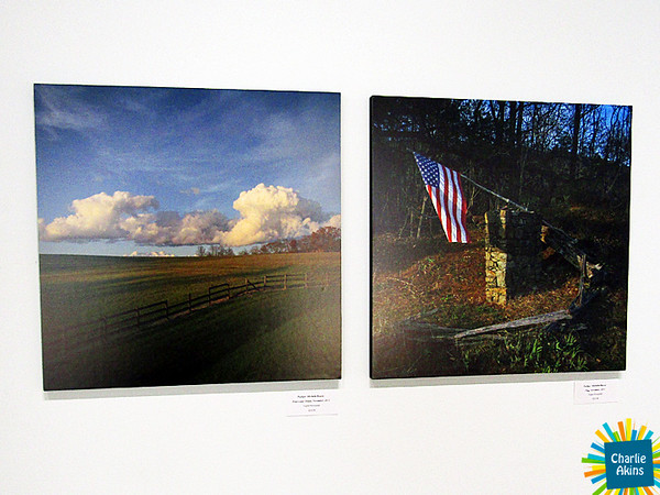 Parker Michels-Boyce photos at the Academy Center of the Arts