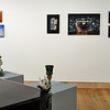 Jeremy Keesee photography at the Academy Center of the Arts