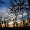 Sunset, Holton Indiana