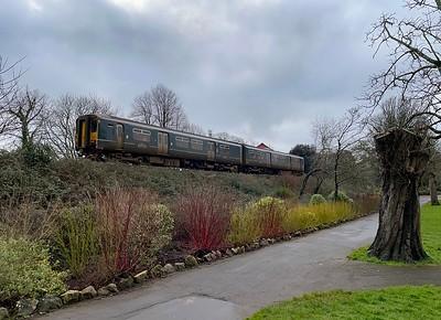 150266 Victoria Park Paignton