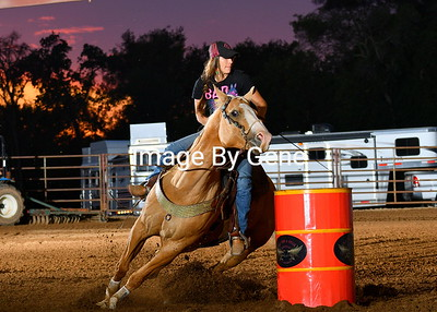 First Annual  Harmony Barrel Race May 31, June 1st. and 2nd. 2019 ED-Hughes Arena Ione, CA