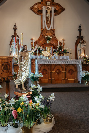 _NIK5599 FHC Boggs Fr  Coffiey Moira Addison