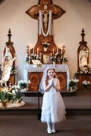 _NIK5595 FHC Boggs Fr  Coffiey Moira Addison