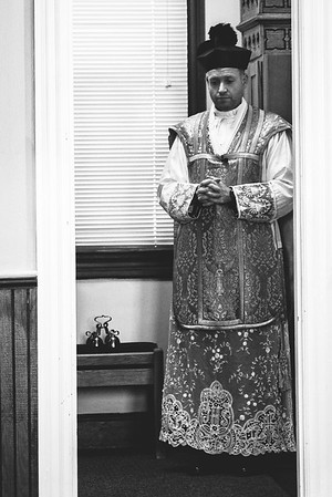 _NIK5654 FHC Boggs Fr  Coffiey Moira Addison