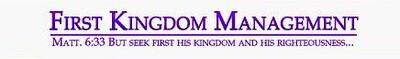 First Kingdom Management