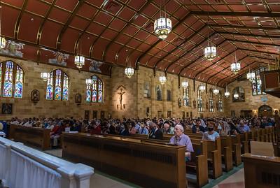 _NIK4130 Fr  Carlo Santa Teresa First Mass  _