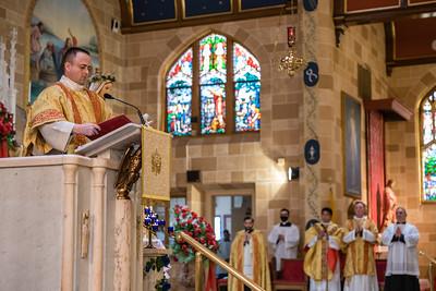_NIK4138 Fr  Carlo Santa Teresa First Mass  _