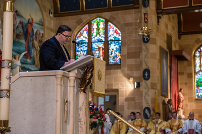 _NIK4063 Fr  Carlo Santa Teresa First Mass  _