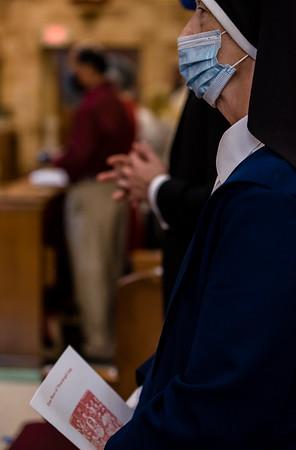 _NIK4034 Fr  Carlo Santa Teresa First Mass  _
