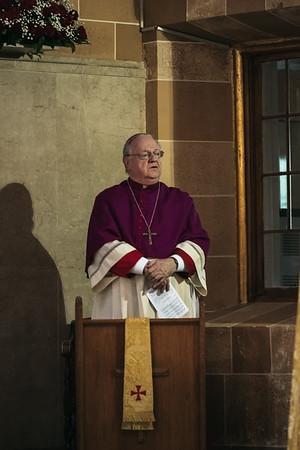 _NIK4025 Fr  Carlo Santa Teresa First Mass  _