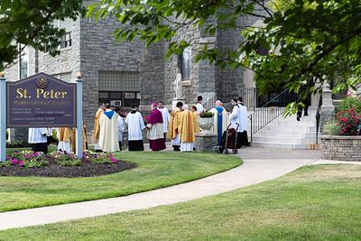 _NIK3914 Fr  Carlo Santa Teresa First Mass  _