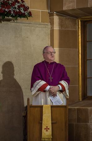 _NIK4026 Fr  Carlo Santa Teresa First Mass  _
