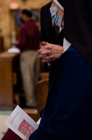 _NIK4031 Fr  Carlo Santa Teresa First Mass  _