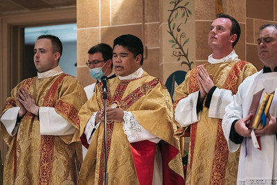 _NIK4024 Fr  Carlo Santa Teresa First Mass  _