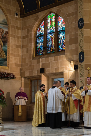 _NIK4019 Fr  Carlo Santa Teresa First Mass  _