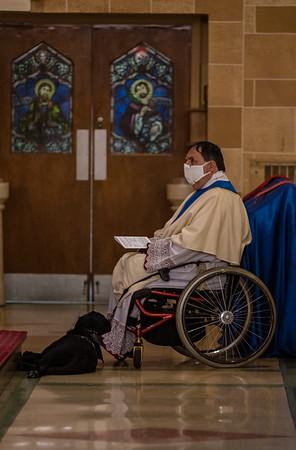 _NIK4083 Fr  Carlo Santa Teresa First Mass  _