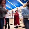 Fr. Jason Allan's First Mass