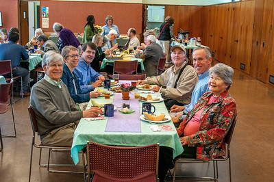 First Presbyterian Church Easter Celebration 2019-0144