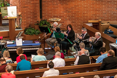 First Presbyterian Church Easter Celebration 2019-0153