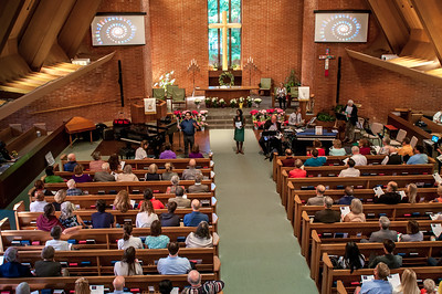 First Presbyterian Church Easter Celebration 2019-0159