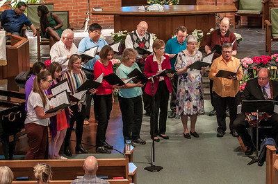 First Presbyterian Church Easter Celebration 2019-0157
