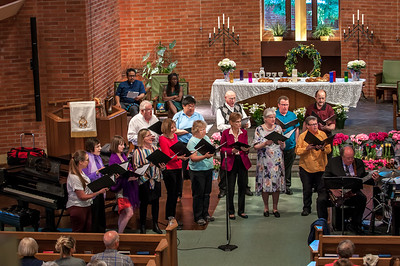 First Presbyterian Church Easter Celebration 2019-0256