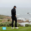 AT&T Pebble Beach Golf