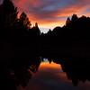 Truckee River, CA