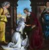 #4---Visit-Mary-to-Elizabet