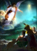 #12---Annunciation-to-Shepa