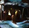 #11---Babe-of-Bethlehem