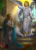 #2---Annunciation-to-Mary