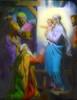 #20---Adoration-of-Magi