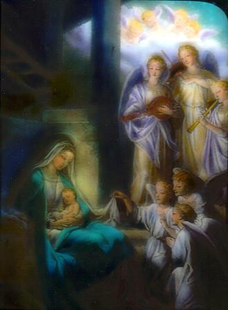 #18---The-Nativity